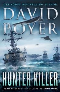 Hunter Killer - David Poyer pdf download