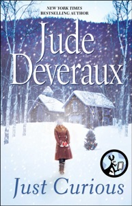Just Curious - Jude Deveraux pdf download