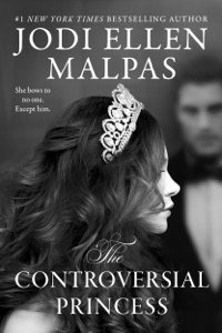 The Controversial Princess - Jodi Ellen Malpas pdf download