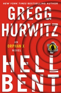 Hellbent - Gregg Hurwitz pdf download