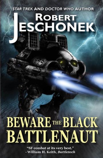 Six Crime Stories Volume One - Robert Jeschonek - Google ブックス