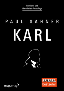 Karl - Paul Sahner pdf download