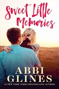 Sweet Little Memories - Abbi Glines pdf download