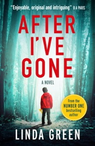 After I've Gone - Linda Green pdf download