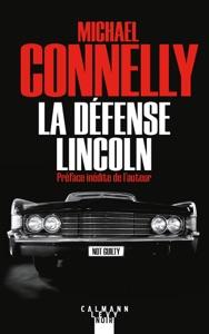 La Défense Lincoln - Michael Connelly pdf download