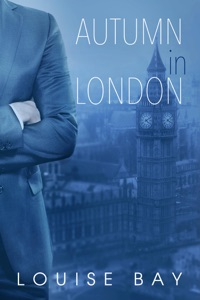 Autumn in London - Louise Bay pdf download