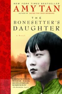 The Bonesetter's Daughter - Amy Tan pdf download