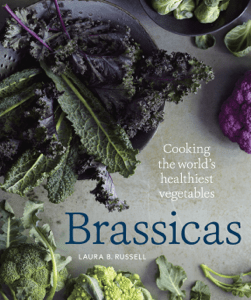 Brassicas - Laura B. Russell pdf download