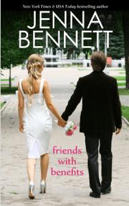 Friends with Benefits - Jenna Bennett pdf download