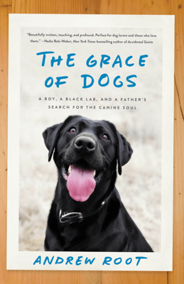 The Grace of Dogs - Andrew Root pdf download