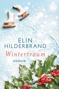 Wintertraum - Elin Hilderbrand pdf download