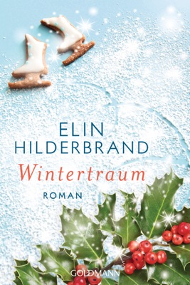 Wintertraum - Elin Hilderbrand pdf download