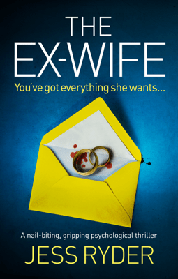 The Ex-Wife - Jess Ryder pdf download