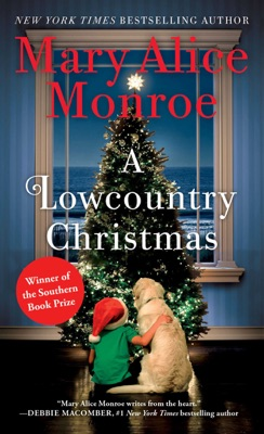 A Lowcountry Christmas - Mary Alice Monroe pdf download