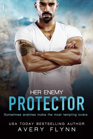 Her Enemy Protector - Avery Flynn pdf download