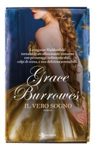 Il vero sogno - Grace Burrowes pdf download
