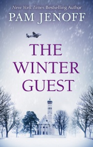 The Winter Guest - Pam Jenoff pdf download