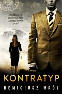 Kontratyp - Remigiusz Mróz pdf download