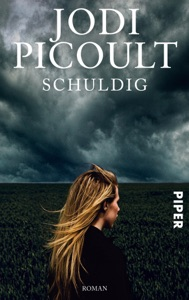 Schuldig - Jodi Picoult pdf download