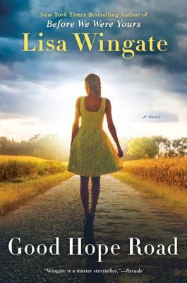 Good Hope Road - Lisa Wingate pdf download