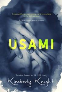 Usami - Kimberly Knight pdf download