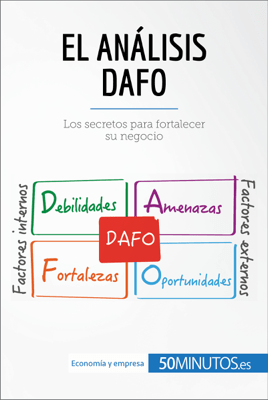 El análisis DAFO - Christophe Speth pdf download