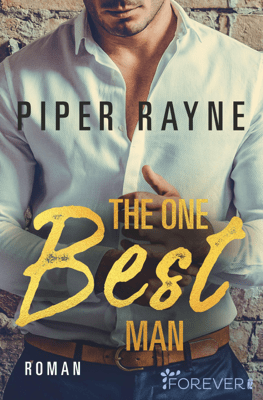 The One Best Man - Piper Rayne & Cherokee Moon Agnew pdf download