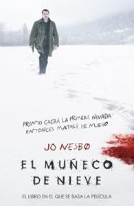 El muñeco de nieve (Harry Hole 7) - Jo Nesbø pdf download
