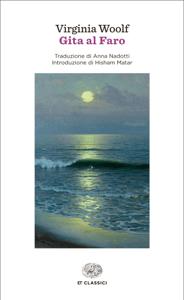 Gita al Faro (Einaudi) - Virginia Woolf pdf download