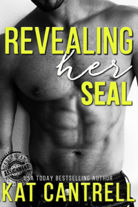 Revealing Her SEAL - Kat Cantrell pdf download