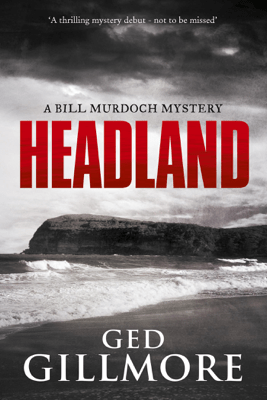 Headland - Ged Gillmore pdf download