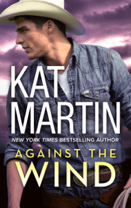 Against the Wind - Kat Martin pdf download