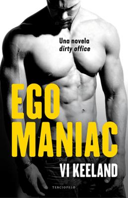 Egomaniac - Vi Keeland pdf download
