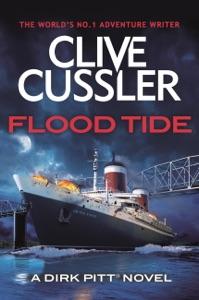 Flood Tide - Clive Cussler pdf download