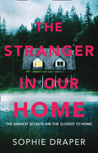 The Stranger in Our Home - Sophie Draper pdf download