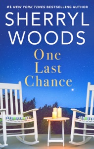 One Last Chance - Sherryl Woods pdf download