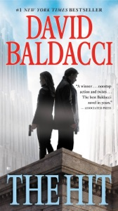 The Hit - David Baldacci pdf download