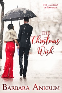 The Christmas Wish - Barbara Ankrum pdf download