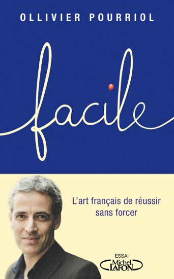 Facile by Ollivier Pourriol pdf download