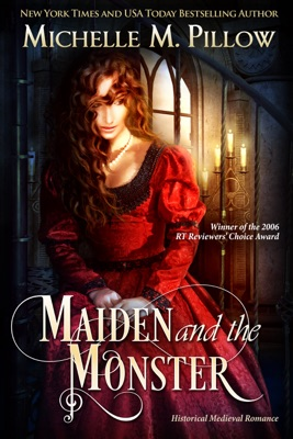 Maiden and the Monster - Michelle M. Pillow pdf download