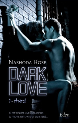 Dark Love T1 - Nashoda Rose pdf download