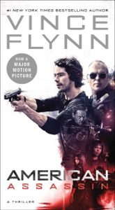 American Assassin - Vince Flynn pdf download