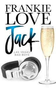 Jack - Frankie Love pdf download