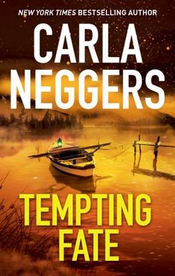 Tempting Fate - Carla Neggers pdf download