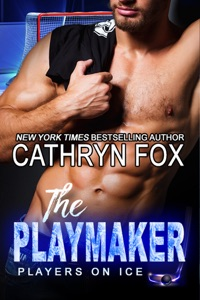 The Playmaker - Cathryn Fox pdf download