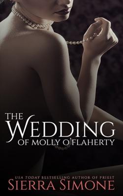The Wedding of Molly O'Flaherty - Sierra Simone pdf download