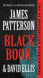 The Black Book - James Patterson & David Ellis pdf download