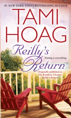 Reilly's Return - Tami Hoag pdf download