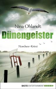 Dünengeister - Nina Ohlandt pdf download