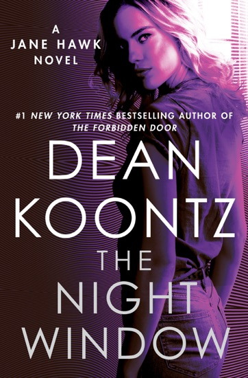The Night Window by Dean Koontz pdf download